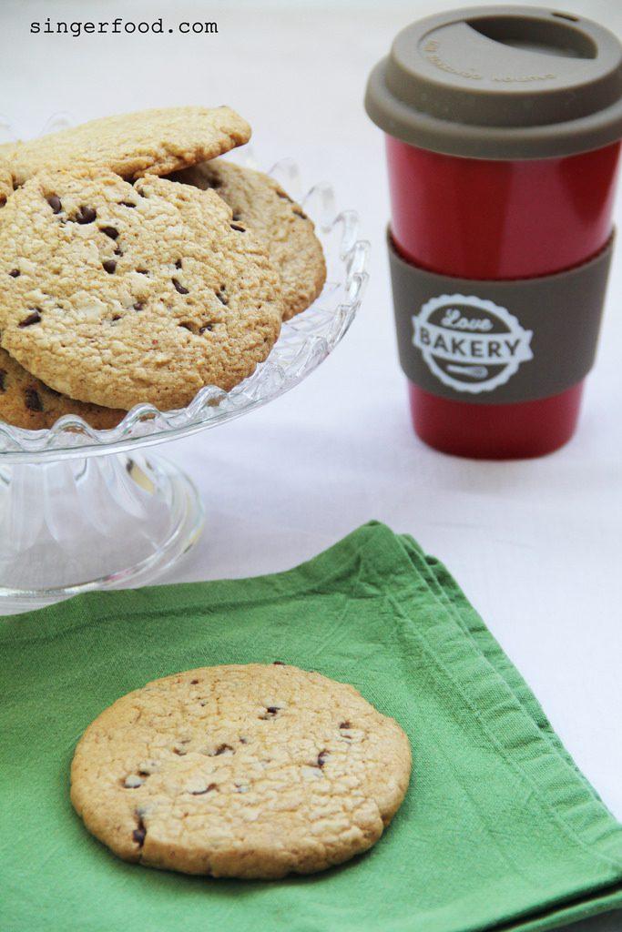 Cookies UNO