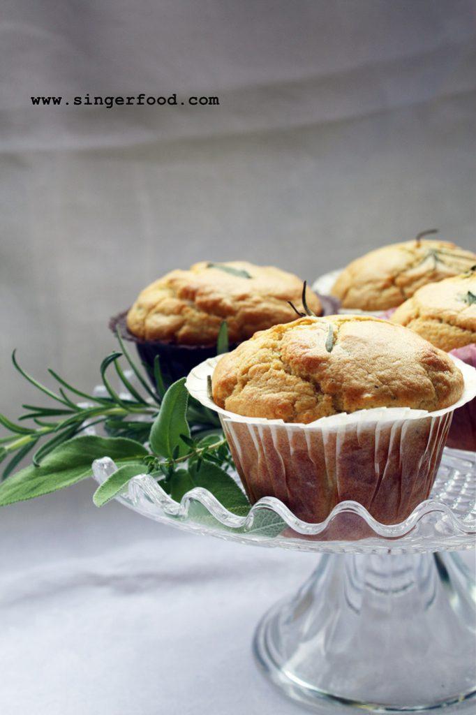 Muffin Tre