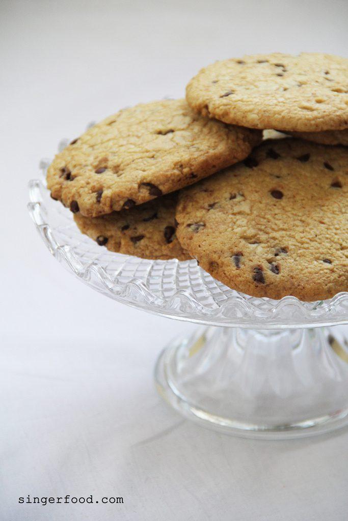 cookies TRE