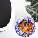 Pollo fritto e arrosto: i mille modi di cucinare con la friggitrice ad aria