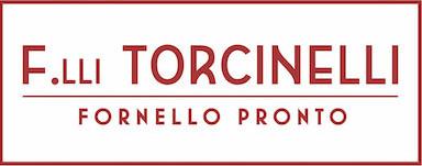 Fratelli Torcinelli Milano